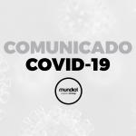 mundial_covid
